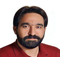 جواد محمدی